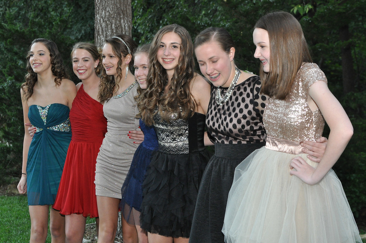 BVHS-Homecoming-0028