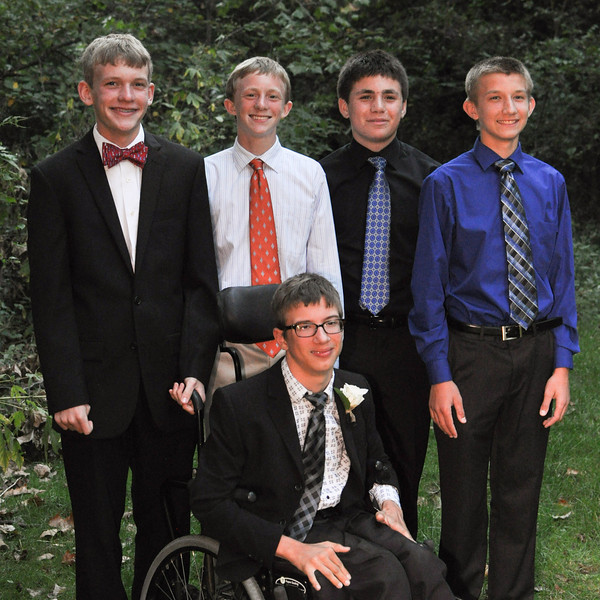 BVHS-Homecoming-0051