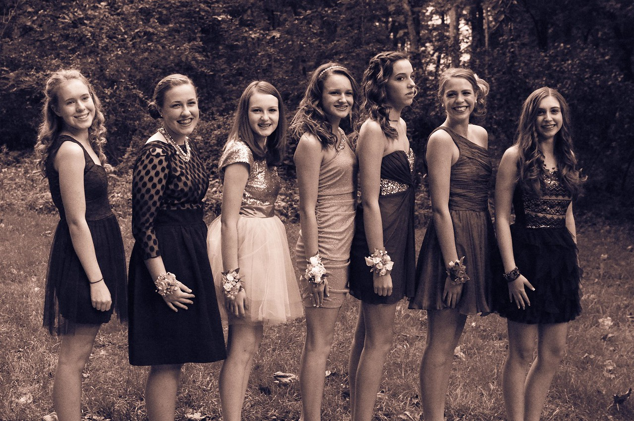 BVHS-Homecoming-0058