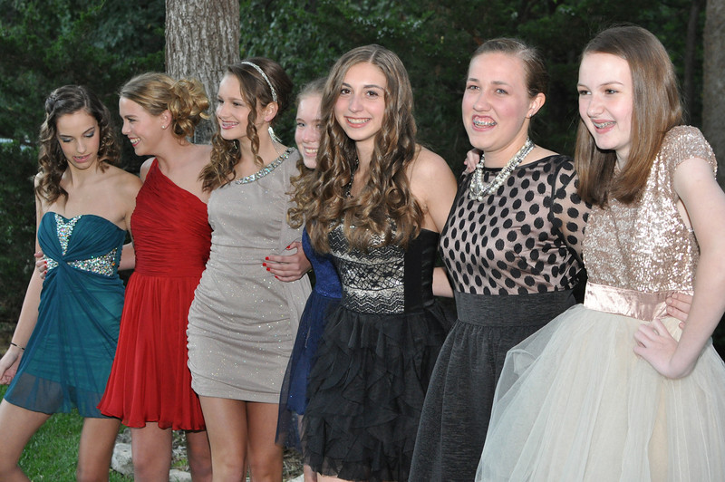 BVHS-Homecoming-0029