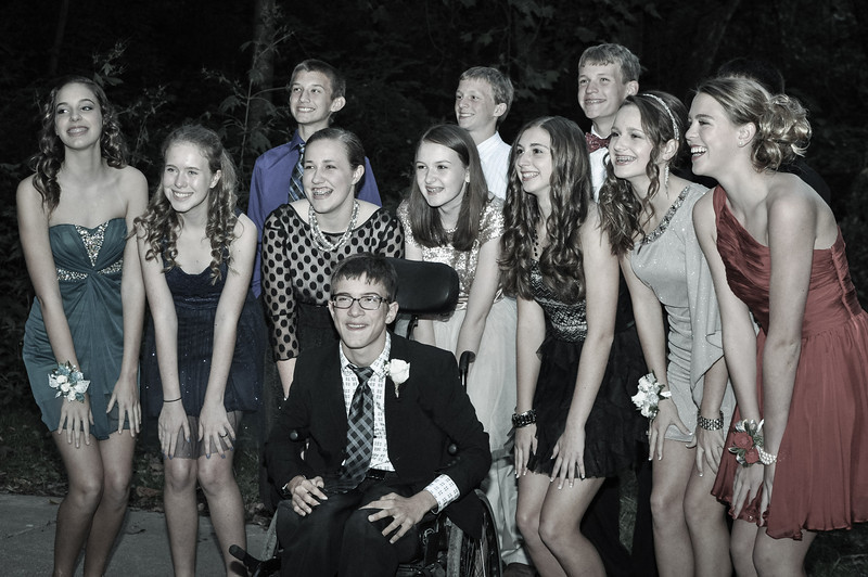 BVHS-Homecoming-0071-2