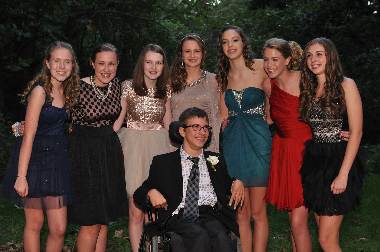 BVHS-Homecoming-0068