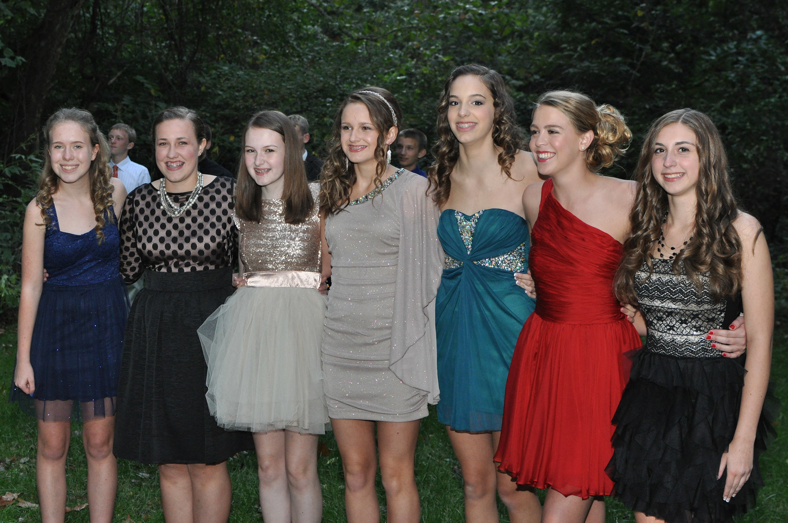 BVHS-Homecoming-0047