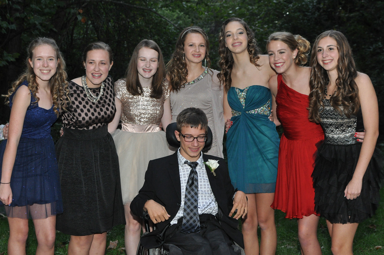 BVHS-Homecoming-0066