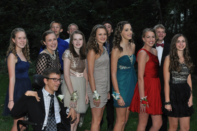 BVHS-Homecoming-0062