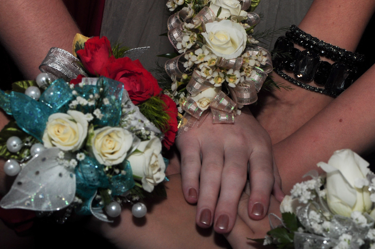 BVHS-Homecoming-0037