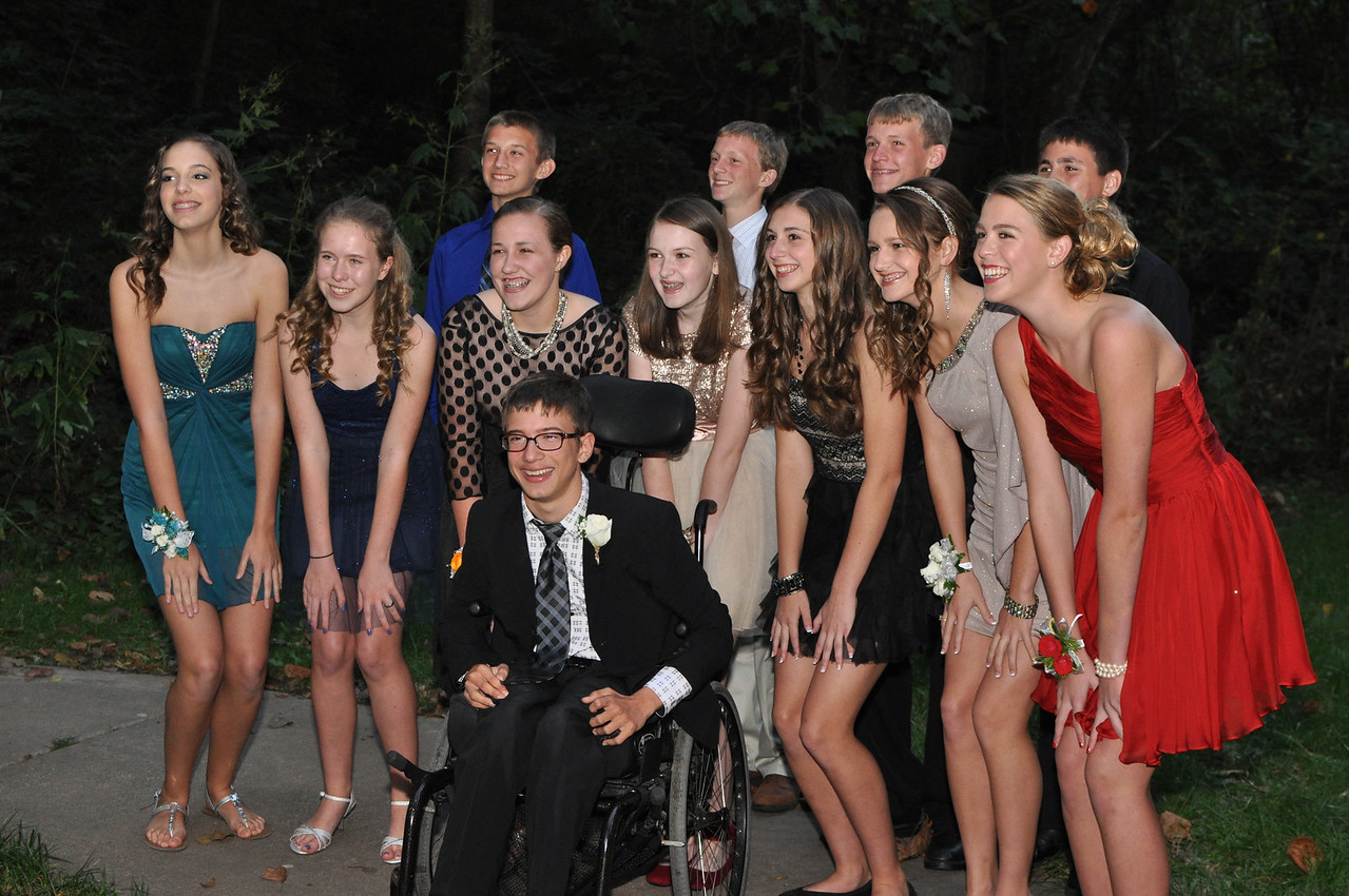 BVHS-Homecoming-0074