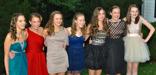 BVHS-Homecoming-0026