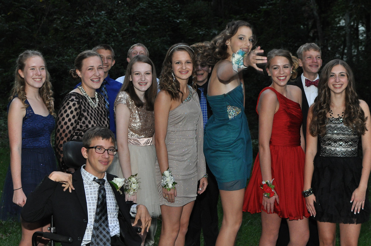 BVHS-Homecoming-0060