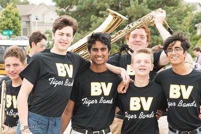 BVHS-2017-HC_7615