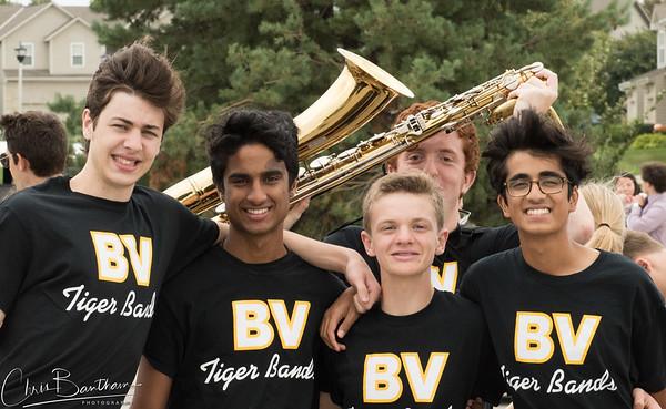 BVHS-2017-HC_7618
