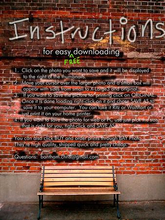 Brick Instructions_edited-4
