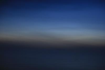 Celestial Moontime