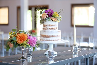 Blue Haven Barn 100 | Nicole Marie Photography