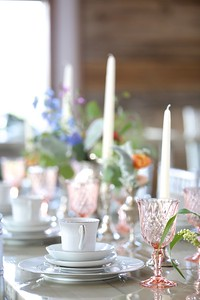 Blue Haven Barn 104 | Nicole Marie Photography