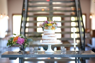 Blue Haven Barn 129 | Nicole Marie Photography