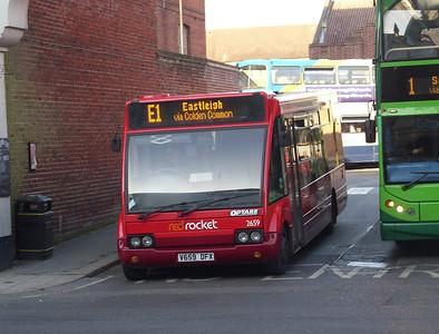 3659 - V659DFX - Winchester (bus station) - 12.2.08