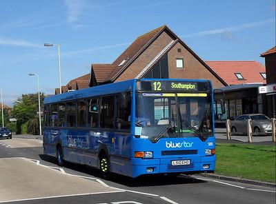 505 - L510EHD - Totton - 26.9.09