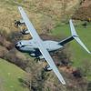 ZM416, A400M Atlas