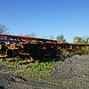 SR 3719 Maunsell Brake Third Corridor uf only 27,10,2014 (Now Scrapped)