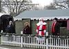 Victorian Christmas, Horsted Keynes, 20.12 2013  8621