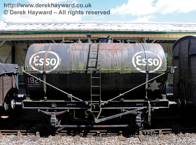 1921 KC 060816 15889 E