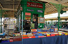 Bluebell Railway Toy and Rail Collectors Fair, Horsted Keynes Station, 30.04.2016  14977