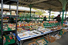 Bluebell Railway Toy and Rail Collectors Fair, Horsted Keynes Station, 30.04.2016  14993