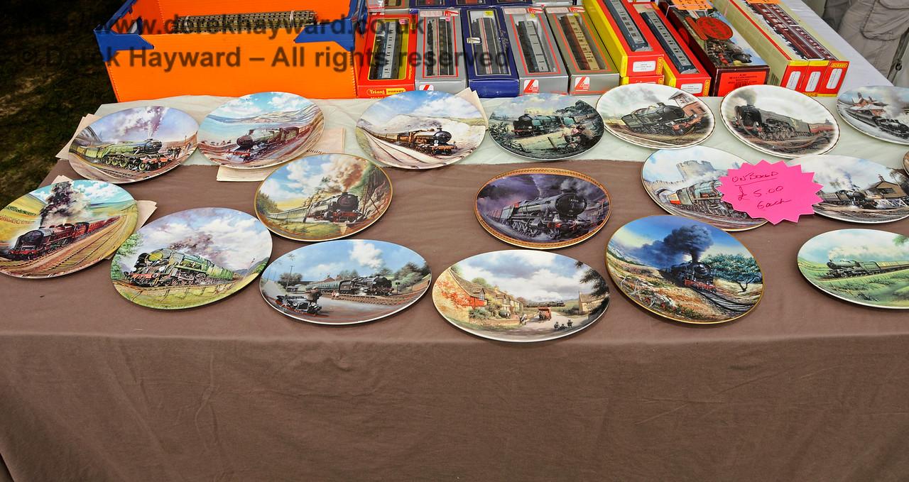 Toy and Rail Collectors Fair HK 300716 15810 E