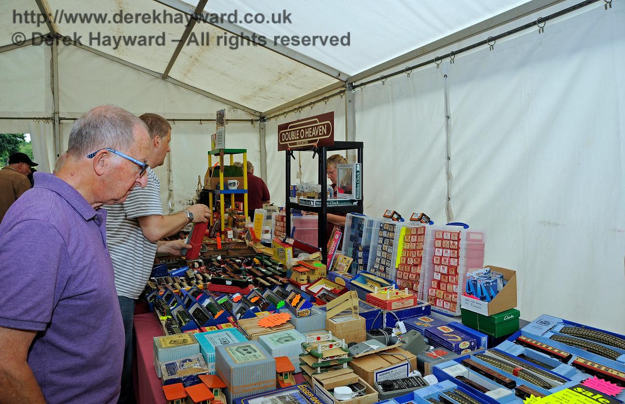 Toy and Rail Collectors Fair HK 300716 15803 E