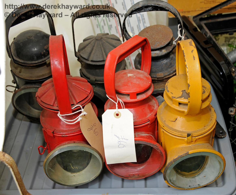 Toy and Rail Collectors Fair HK 300716 15822 E
