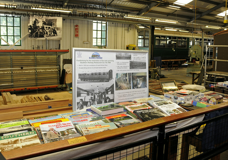 Toy and Rail Collectors Fair, Horsted Keynes, 26.07.2014  11222