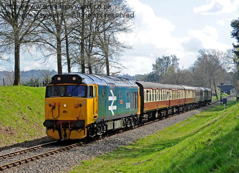 Class 50 Mill Place Cutting 020417 14855 E2