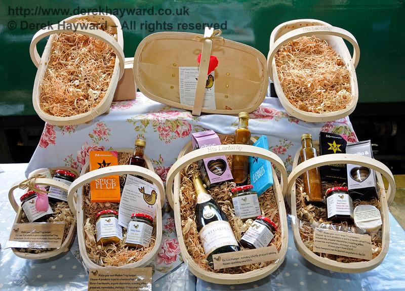 Food Fair HK 020716 15570 E