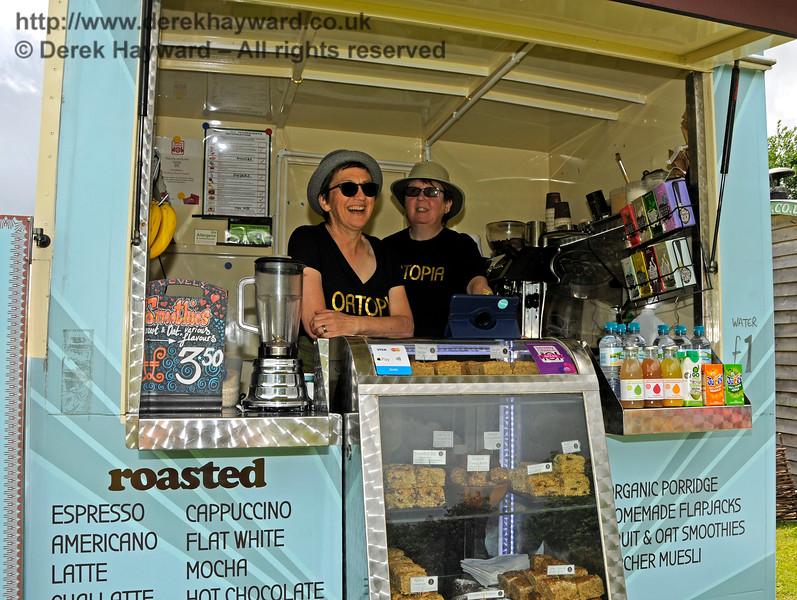 Food Fair HK 020716 15613 E