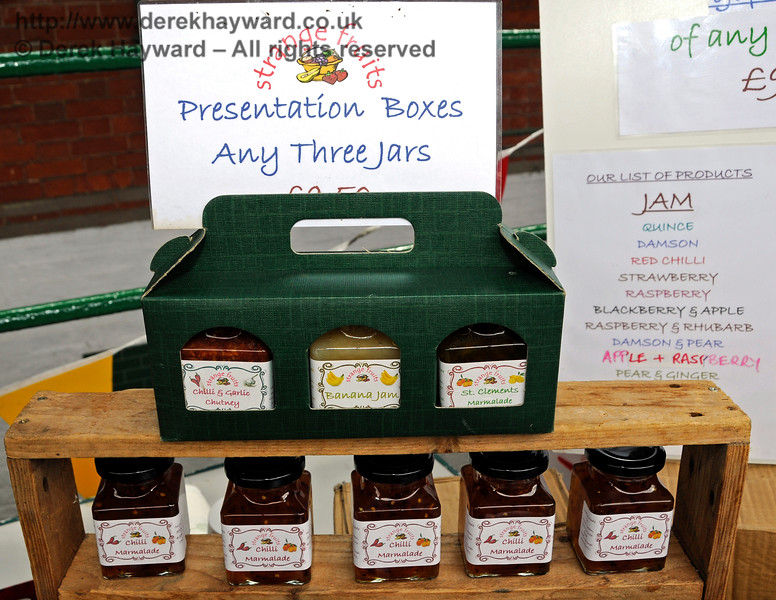 Food Fair HK 030716 15682 E