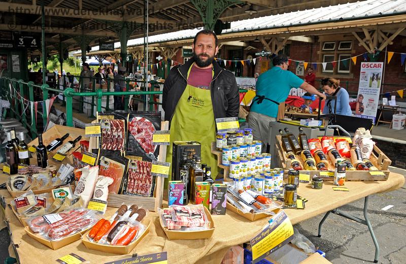 Food Fair HK 030716 15687 E