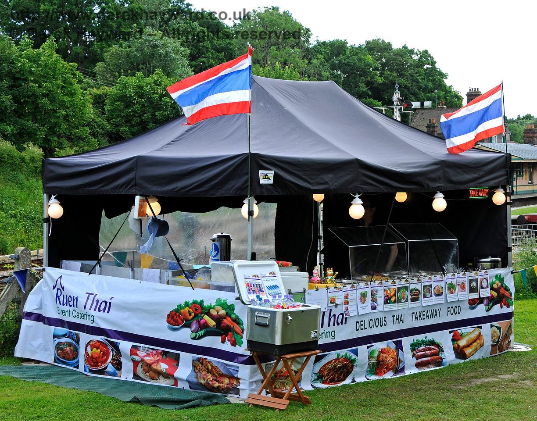 Food Fair HK 030716 15748 E