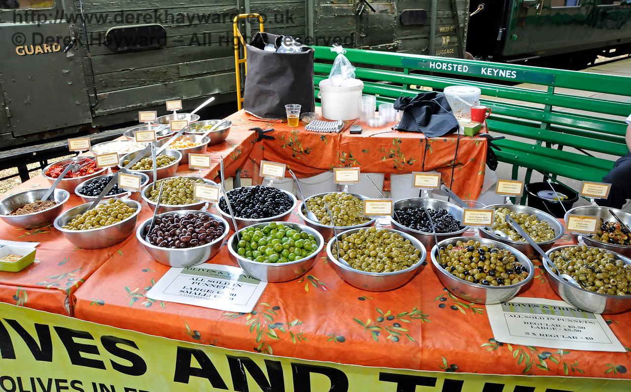Food Fair HK 030716 15691 E
