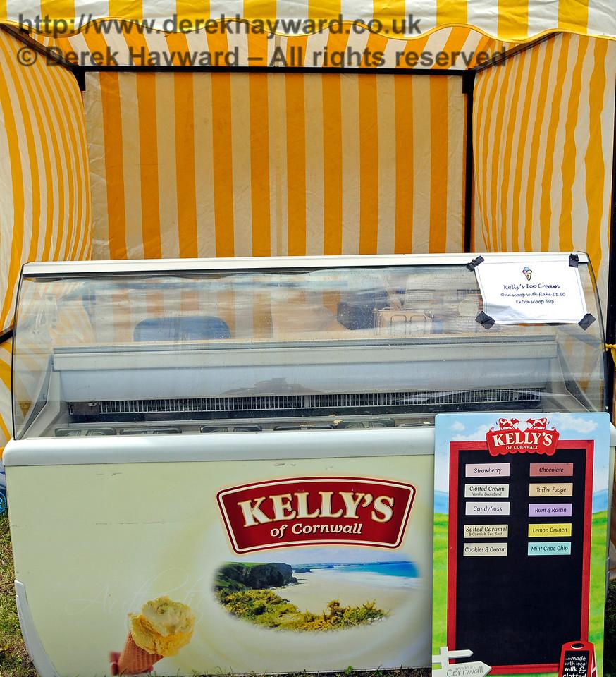 Food Fair HK 020716 15642 E