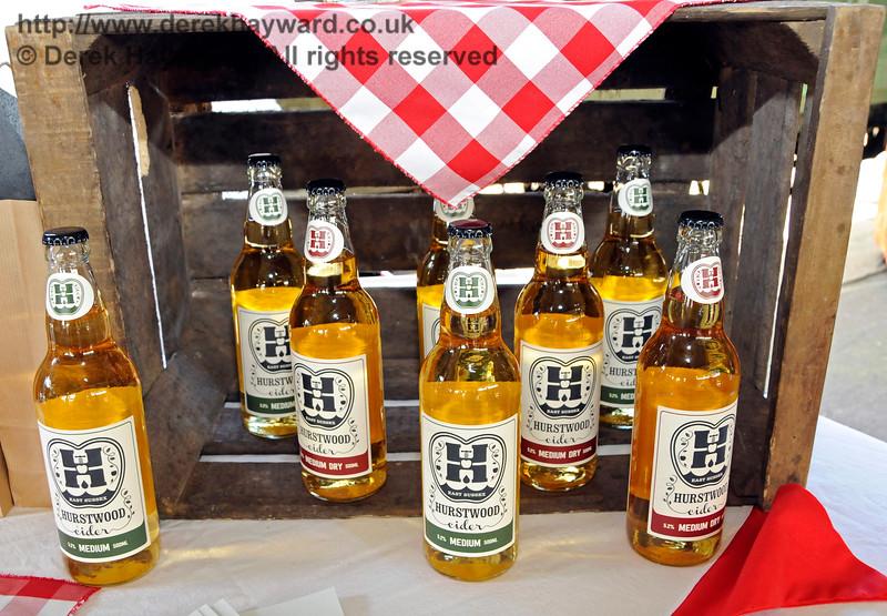 Food Fair HK 030716 15761 E