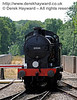 30541 at East Grinstead.  18.07.2015  11664