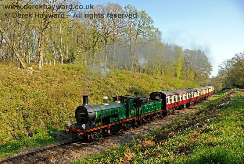 592 Lindfield Wood 080417 17085 E