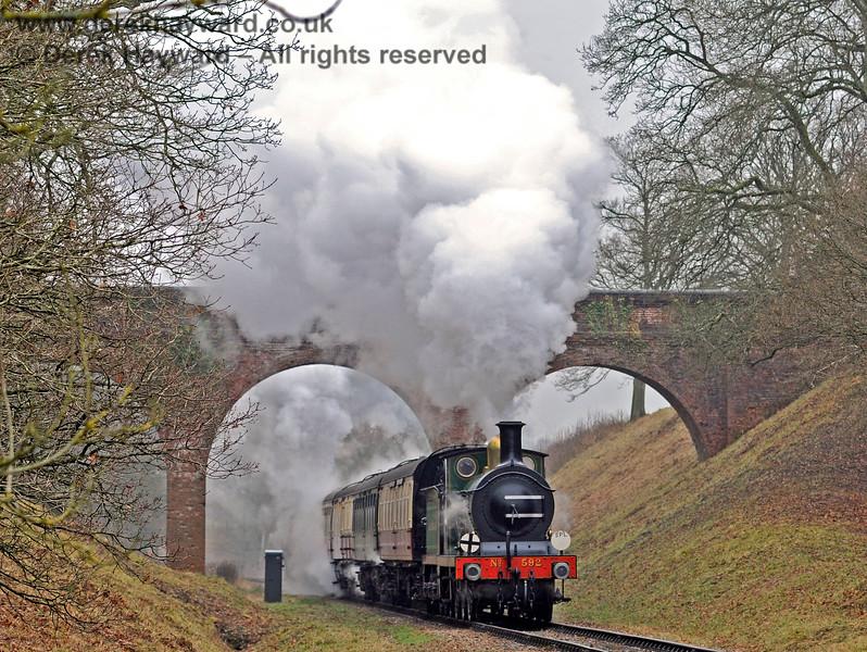 592 Three Arch Bridge 181216 14702 E