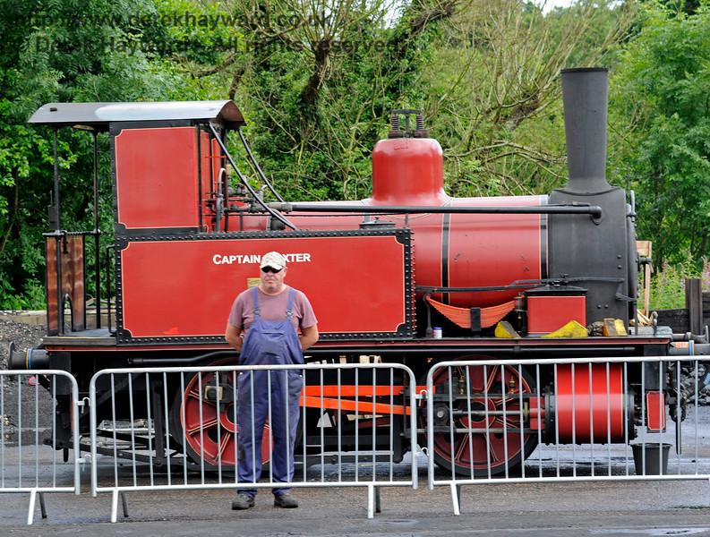 Model Railway SP 250616 13415 E