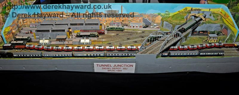 Model Railway SP 250616 15359 E
