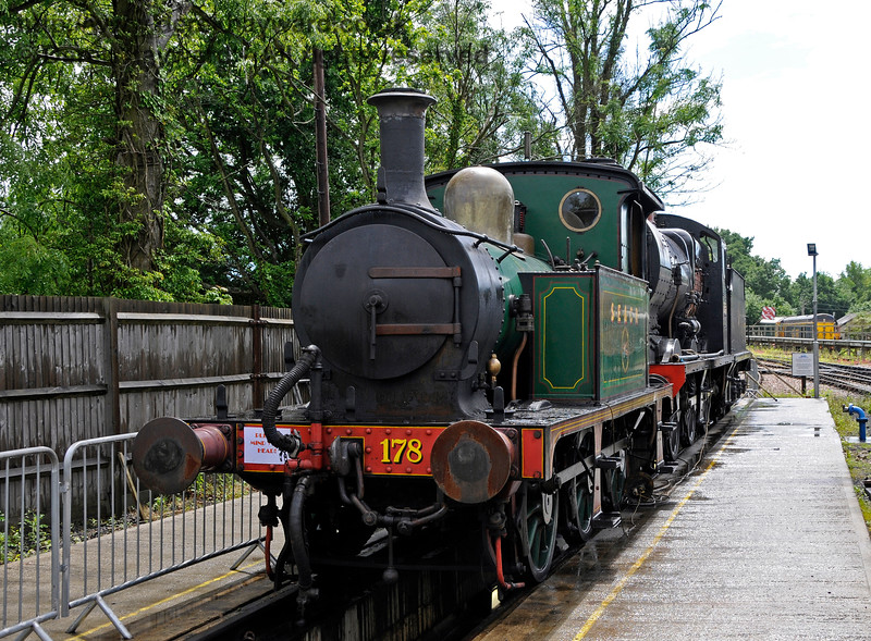 Model Railway SP 250616 15384 E