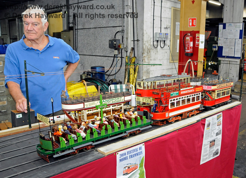 Model Railway SP 250616 15378 E
