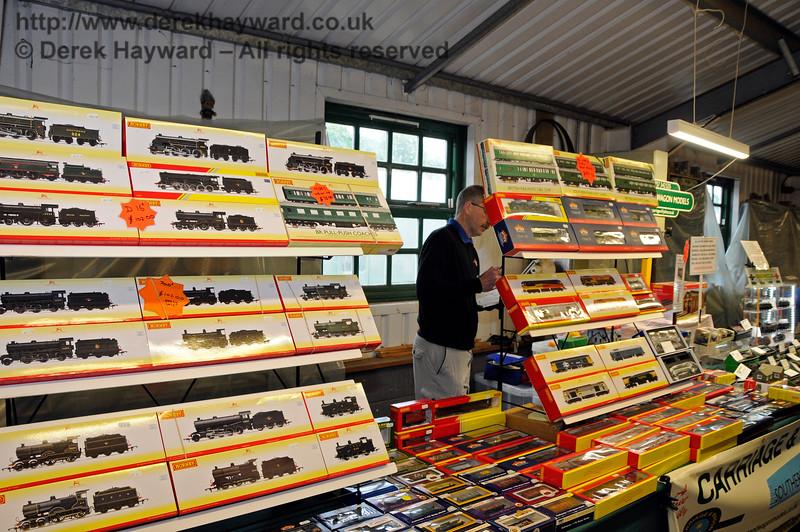 Model Railway HK 250616 15418 E