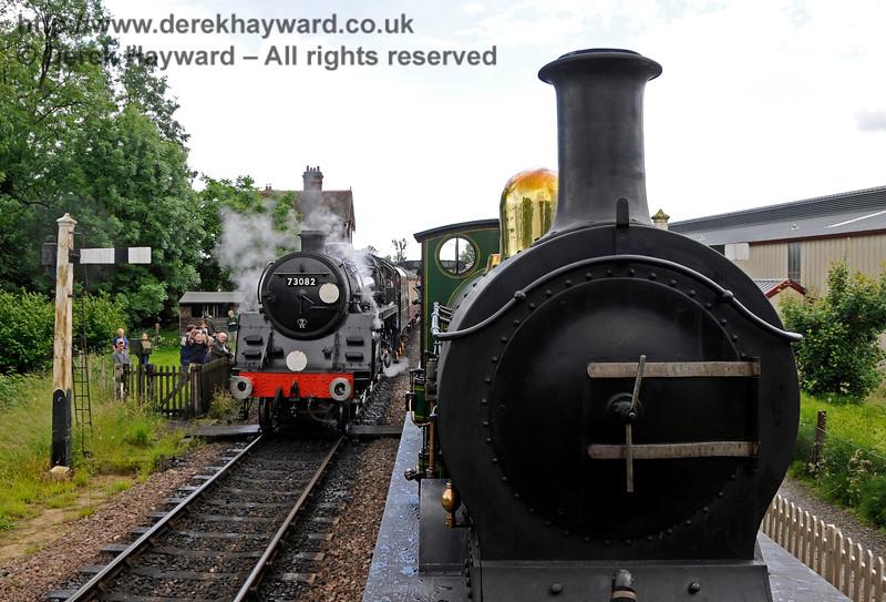 Model Railway SP 250616 15396 E